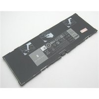 Venue 11 Pro (7139) 7.4V 32Wh DELL ノート PC パソコン 純正 ...
