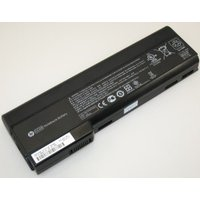 ProBook 6570b (B8A72AV) 11.1V 100Wh HP ノート PC パソコン...
