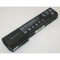 ProBook 6570b (B8A72AV) 11.1V 55Wh HP ノート PC パソコン ...