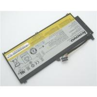 Miix2- 8 inch tablet 3.7V 17.5Wh LENOVO ノート PC パソコ...