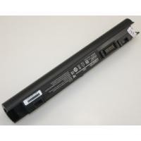 S20 11.1V 24Wh SONY ノート PC パソコン 互換 バッテリー 電池 電圧: 11...