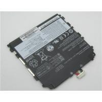 45N1715 3.75V 21Wh LENOVO ノート PC パソコン 純正 バッテリー 電池 ...