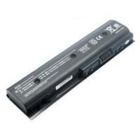 PAVILION DV6-7000 11.1V 48Wh HP パソコン バッテリー  電圧: 11...
