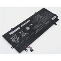 Z30t-A-10X 14.8V 52Wh TOSHIBA ノート PC パソコン 純正 バッテリー...