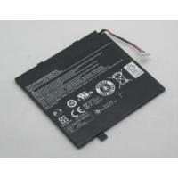 Aspire SW5-012 3.8V 22.46Wh ACER ノート PC パソコン 純正 バッ...