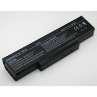 BATSQU511 11.1V 48Wh CLEVO ノート PC パソコン 互換 バッテリー 電池...