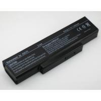 M670 11.1V 48Wh MSI ノート PC パソコン 互換 バッテリー 電池 電圧: 11...