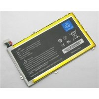 """KINDLE FIRE HD 7"""" 3.7V 16.43Wh ARM ノート PC パソコン 純正 ..."""