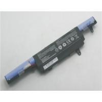 W940BAT-3 11.1V 62Wh CLEVO ノート PC パソコン 純正 バッテリー 電池...