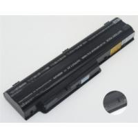 PC-VP-WP90/OP-570-76966 7.2V 28.8Wh NEC ノート PC パソコ...