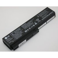 HP550 11.1V 48Wh HASEE ノート PC パソコン 純正 バッテリー 電池 電圧:...