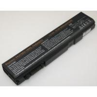 PABAS221 10.8V 52Wh TOSHIBA パソコン バッテリー  電圧: 10.8V容...