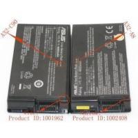 A32-c90 11.1V 53Wh ASUS パソコン バッテリー  電圧: 11.1V容量: 4...