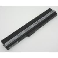 A52JK 10.8V 48Wh ASUS パソコン バッテリー  電圧: 10.8V容量: 440...
