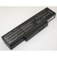 A72D 11.1V 48Wh ASUS パソコン バッテリー  電圧: 11.1V容量: 4400...