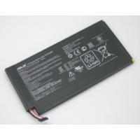 Memo Pad K001 3.75V 19Wh ASUS パソコン バッテリー  電圧: 3.75...