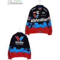 3d19e688b3 ハミルトン メンズジャケットの商品一覧|ファッション 通販 - Yahoo!ショッピング