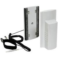 窓 ガラス 窓ガラス ガラス 掃除 網戸 注意事項:こちらの商品はペアガラス、凸凹ガラス、2mm以下...