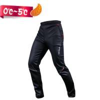 サイクルパンツカジュアル系 ■品番:M3-GLM-0303 ■メーカー:SOBIKE ■カラー:黒 ...