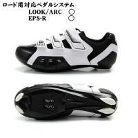 ■品番:tb02-b943-0102 ■カラー:黒/白 ■参考重量:650g ■生産国:中国 クリー...