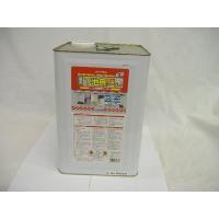 ●出品は14L缶1缶です。【外形寸法】240[mm]×240[mm]×355[mm] 重さ約10kg...