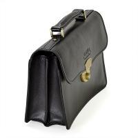 BLAZER CLUB 日本製 牛革 カブセクラッチバッグ 26センチ セカンドバック ビジネスバッグ メンズ  男性用 バッグ かばん 父の日のプレゼントに 25438