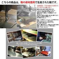 ビジネスバッグ レディース VALENTINO VISCANI リクルートバッグ トートバッグ ビジネスバック A4ファイル 軽量 日本製 53397