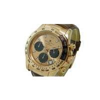 サルバトーレマーラ SALVATORE MARRA 時計  商品仕様:(約)H39×W39×D12m...