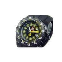 ルミノックス LUMINOX ディープダイブ スコット・キャセル 自動巻 時計  商品仕様:(約)H...