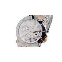 サルバトーレマーラ SALVATORE MARRA クオーツ メンズ 時計  商品仕様:(約)H42...
