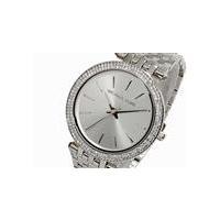 マイケルコース MICHAEL KORS Darci クオーツ レディース 腕時計 時計 ウォッチ ...