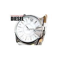 DIESEL/ディーゼルファッショナブルウォッチ商品仕様:(約)H46×W44×12mm、腕周り最大...