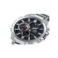 カシオCASIOエディフィスEDIFICEタフソーラー腕時計国内正規商品仕様:(約)H51.7×W4...