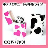 ◆COW(カウ) 2-21000-12 カウボーイ◆
