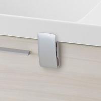 LIXIL/INAX 洗面化粧台 L.C.【エルシィ】 オプション タオルクリップ TCP-50-M...