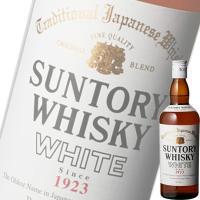 1923年、日本初のウイスキーづくりを開始した鳥井信治郎が、国産ウイスキー第1号として1929(昭和...
