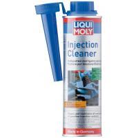 FUEL INJECTION CLEANER ― インジェクションクリーナー   インジェクションシ...