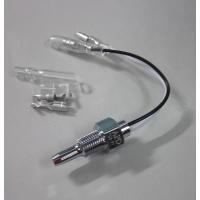 ★補修用オートゲージ純正「水温/油温センサー」です。 ★センサーは2種類ありますのでプルダウンメニュ...