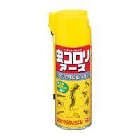 虫コロリアース(エアゾール) 300ml|drug