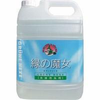 バイオ・ハイテク洗剤! 汚れに強く、地球に優しい洗剤です。 繊維や手肌をいためず、しつこい汚れもカン...