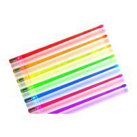 叩くたびにランダムに色が変わる、光るスティック新発売! 日本ではDrummerJapanが初めての取...
