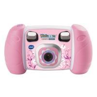 この子供用カメラは、4倍デジタルズーム、1.3メガピク セルのカメラです 1.8インチのカラースクリ...
