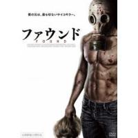 種別:DVD ギャビン・ブラウン スコット・シャーマー 販売元:アメイジング D.C. JAN:49...