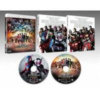 【Blu-ray】コレクターズパック