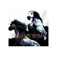 1〜3日以内の発送(土日祝除く) 在庫:多 種別:CD THE YELLOW MONKEY 解説:T...