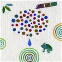 種別:CD Sing with Nature Project 解説:ハイパー・ハイレゾマスターによる...