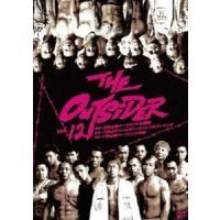 種別:DVD 解説:暴走族、チーマー、ギャング…。ストリートを生き抜くアウトローが全国から大集結!格...