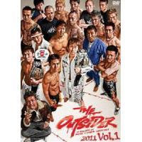 種別:DVD 解説:暴走族、チーマー、ギャング…。ストリートを生き抜くアウトローが全国から大集結!試...