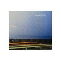 種別:CD (オムニバス) 解説:作詞家、松本隆の作詞活動30周年(2000年当時)記念にリリースさ...