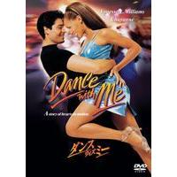 種別:DVD ヴァネッサ・ウィリアムズ ランダ・ヘインズ 解説:ダンススタジオの女性インストラクター...